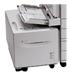Xerox Papierzuführung