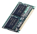 OKI 128MB RAM für B410/B430/B440