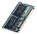 OKI 64MB RAM für B410/B430/B440