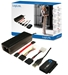 LogiLink  AU0006D Festplattenadapter