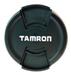 Tamron 67E Objektivdeckel