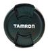 Tamron 82E Objektivdeckel