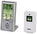 Hama EWS-330 Elektronische Wetterstation