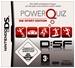 PowerQuiz: Sport Edition DSF