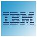 IBM ePac On-Site 7x24x4 3 Jahre