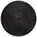 Hama Universal-Drehteller XL schwarz