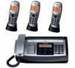 Philips Magic 5 ECO Voice DECT Trio