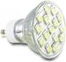 DeLOCK Lighting LED 15x SMD kaltweiss