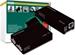 Digitus VGA Signalverstärker