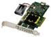 Adaptec RAID 5405Z Bulk