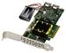 Adaptec RAID 5805Z Bulk