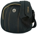 Crumpler Company Gigolo 3500 anthrazit