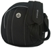 Crumpler Company Gigolo 3500 schwarz