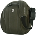 Crumpler Company Gigolo 7500 pewterbrown