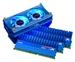 Kingston HyperX RAM-Kühler