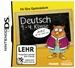 Deutsch 1.-4.Klasse Fit fürs