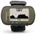 Garmin GPS Foretrex 401