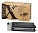 Xerox 006-R010-46 Toner Schwarz