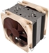 Noctua NH-U12P SE2
