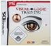 Visual Logic Training - Best of