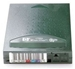 HP SuperDLT-1 Kassette