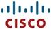 Cisco Netzteil 100-240 VAC Out:48VDC