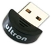 Ultron UBA-105 Micro Dongle USB2.0