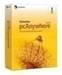Symantec pcAnywhere 12.5 Host + Remote