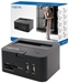LogiLink HDD Docking Station