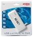 ednet USB2.0 Hub