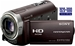 Sony HDR-CX350VE bordeaux