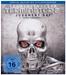 Terminator 2 - Special Edition