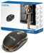 LogiLink LED Optical Mini Maus