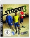 Fifa Street 3 Platinum