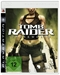 Tomb Raider: Underworld Platinum