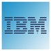 IBM ePack 3 Jahre On-Site 7x24x4