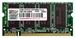 Transcend 256MB DDR SO-DIMM