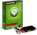 PowerColor Radeon HD5450