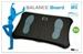 bigben Wii Board schwarz