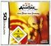 Avatar: Der Herr der Elemente - Der