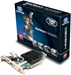 Sapphire Radeon HD5450 Hypermemory
