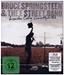 Bruce Springsteen & The E Street