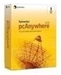 Symantec pcAnywhere 12.5 Host Upgrade
