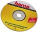 Hama Blu-ray Laser Lens Cleaner