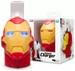 bigben Iron Man Ladestation