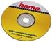 Hama DVD-Laser Reinigungsdisc