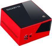 Gigabyte Brix GB-BXI5-4570R