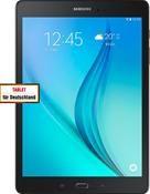 Samsung Galaxy Tab A T550N 9.7 WiFi 16GB Android 5.0 schwarz