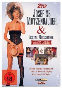 mutzenbacher