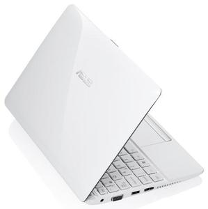 asus eee pc 1015pn whi047s w7s32 weiss laptops notebooks computeruniverse. Black Bedroom Furniture Sets. Home Design Ideas